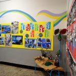 Interiéry školy (3)