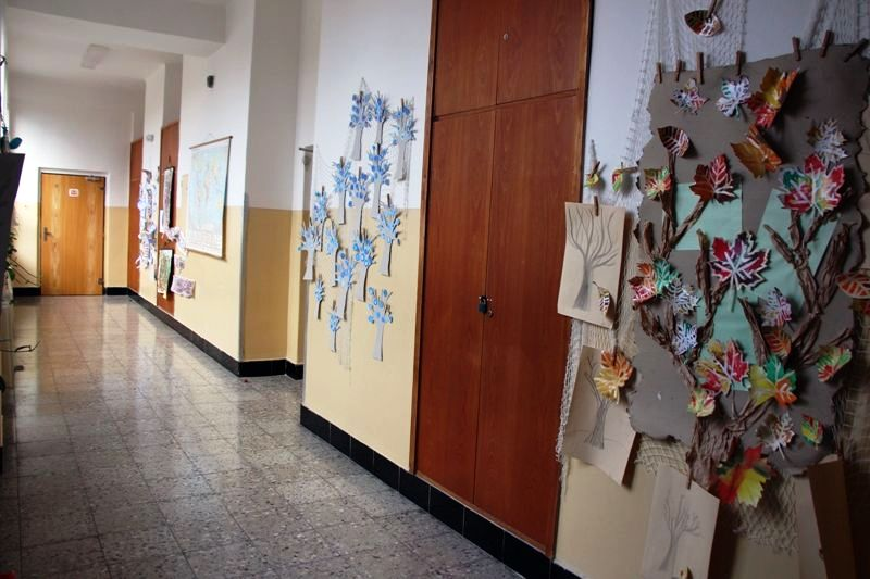 Interiéry školy (5)