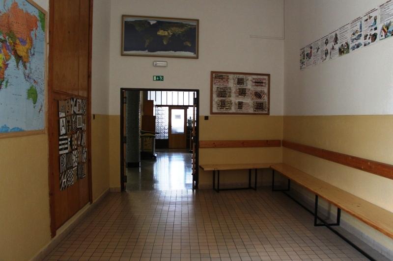 Interiéry školy (6)